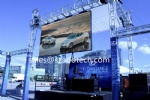 P10 HD LED Electronic Full Color Events Display Screen